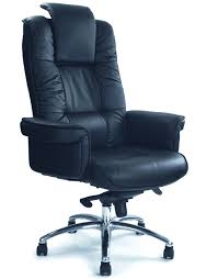 luxury leather office chair. product image luxury leather office chair o