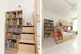 casa kids furniture. Casa Kids Furniture Bookshelf And Storage Stairs Stores In Nj Route 17