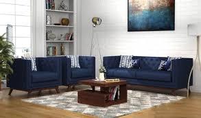 latest fabric sofa set designs.  Fabric Berlin Fabric Sofa Set And Latest Fabric Set Designs G
