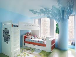 child bedroom decor. boys bedroom ideas for small rooms kids accessories best childrens decor little girlg tags design girls child o