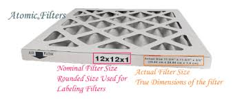 Pin On Ac Filters By Size