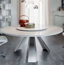 top 5 white marble round dining table cattelan italiatop 5 white marble round dining table cattelan italia top