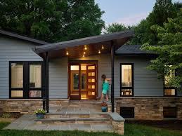 mid century modern front doorsMid Century Modern Front Door  House
