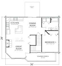 Empty nest house plans plan empty house floor plans empty nester home plans empty nest house plans cool idea house floor plans for empty 2 golden eagle log