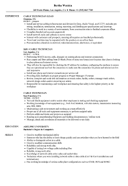 Cable Technician Resume Cable Technician Resume Samples Velvet Jobs 1