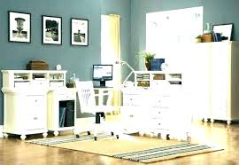 French country office furniture Decor French Country Desk Country Style Office Furniture French Country Office Furniture French Country Desk Furniture French French Country Powerworkshopinfo French Country Desk French Country Desk Blotter With Hutch Style