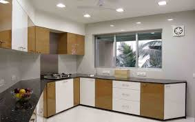 kitchen design colors ideas. Best Modern Kitchen Designs Ideas Cabinets Colors For 2018 2019 Homes Design