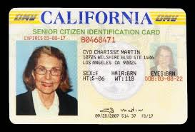 Card - Cyd Identification Charisse Price Current State 150