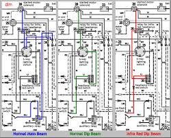 24v relay wiring diagram 24v wiring diagrams head%20lamp%20diagram v relay wiring diagram