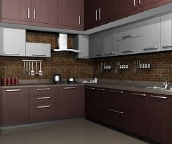 Beautiful Ideas Modular Kitchen Designers In Chennai Home Interior Magnificent Kitchen Interior Designing