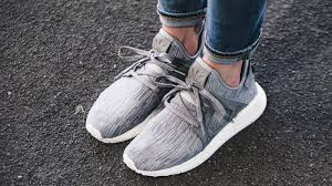 adidas xr1. the adidas nmd xr1 womens primeknit grey onix is scheduled to launch soon via retailers on right hand side. uk true dd/mm/yyyy outlook xr1