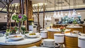 Ethos vegetarian restaurant, Eastcastle St, W1 | Restaurant | Pinterest |  Restaurants, Commercial interiors and Cafe bar