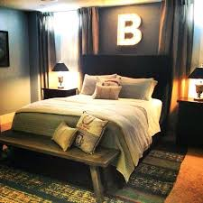 cool bedrooms guys photo. Cool Boys Room Bedroom The Best Bedrooms Ideas On Things For Shared Guys Wallpaper Club Toddler Boy Colors Photo E