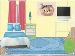 Design Your Room Virtual Romantic Bedroom Designs Design Your Own