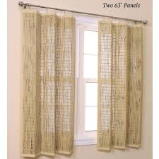 kids curtain bamboo shades for sliding glass doors large bamboo blinds woven wood roman blinds
