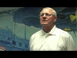 Bill Backes - 2011 Cornhusker State Games Senior Athlete of the ...