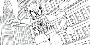 Hero Factory Coloring Pages Avengers Coloring Pages Avengers