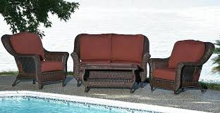 the outdoor patio chair cushions clearance inside furniture designs small dining sets awesome clea