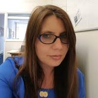 "100+ ""Wendy Burke"" profiles | LinkedIn"