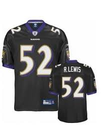 Jerseys Online Cheap Jersey Shop Ravens Nfl Hockey