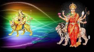 Durga maa, Durga, Durga puja wallpaper