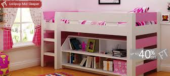 childrens beds. Childrens Beds E