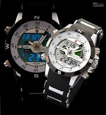 men winning best luxury watch pro watches mens for men under pretty cheap offers on best mens watches designer watches full size