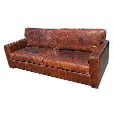 macys furniture couch impressive furniture sofa furniture leather sofa together with hunter with regard to furniture macys furniture