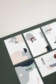 free printable calendar 2017 heju