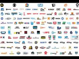 tv networks. tv networks say skipping comercials ilegal: human greed, or subliminal messages? tv