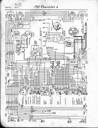 1957 chevy 3100 wiring diagram wiring diagrams and schematics 57 65 chevy wiring diagrams