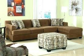 room and board furniture reviews. Room To Go Furniture Reviews Rooms Sofa Sleepers And Board W