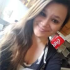 Jillian Wade Facebook, Twitter & MySpace on PeekYou
