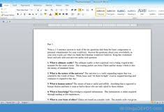 writingsdepot com s the golden rule   dom fighters or terrorists essay writing one on one writing assistance from a the tools you need to write a quality essay or term