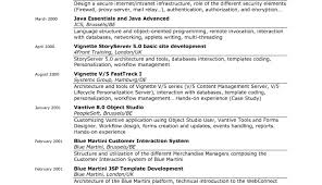Resume Best Sample Resume Is One Of The Best Idea For You To