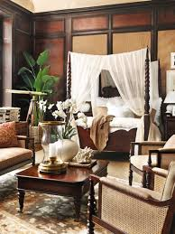 british colonial bedroom furniture. ralph lauren british colonial bedroom furniture