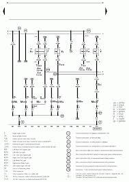 vw polo wiring diagram 2008 wiring diagrams vw polo 6n wiring diagram diagrams schematics ideas