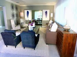 the importance of living room with accent chairs dohertyts leather on ideas oak furniture