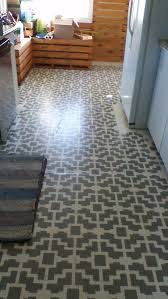 Painted plywood floors Pinterest Going To Replace Eventually But Need Tips On How You Clean Your Painted Floors Thanks Houzz How Do Clean These Painted Plywood Floors