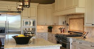 Kitchen Remodeling In Baltimore Ideas Property Simple Inspiration Design