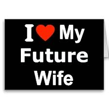 Future Wifey Quotes 24 I Love My Wife Quotes I Will Give My Heart To You QuotesNew 24
