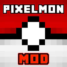 Pixelmon Size Chart Pixelmon Mods For Minecraft Pc Edition The Best Pocket