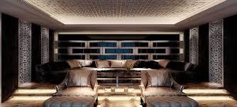 Living Room Ceiling Design Living Room Pop Ceiling Design For Living Room Ceiling Designs