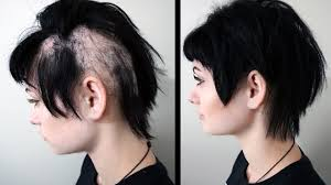Must Know!! 10 Most Common Possible Causes of Hair Loss