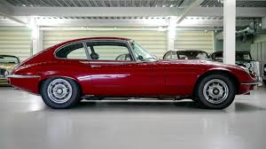 invaluable advice for storage and getting the best classic car insurance quote