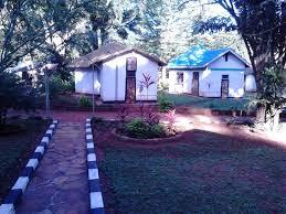 Panorama Cottages $33 ($40) - Prices & Cottage Reviews - Kalangala,  Uganda - TripAdvisor