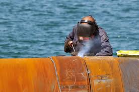 Pipe Welders Pipeline Welder Careers Weldlink