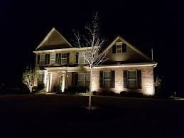 outdoor wall wash lighting. With Proper Wall Wash Lighting And Eave We Can Make Your Home An Inviting Place For Anyone Visiting After Dark Enhanced Beauty Youu0027ll Also Outdoor