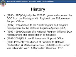 Image result for Pentagon's Defense Logistics Agency (DLA)
