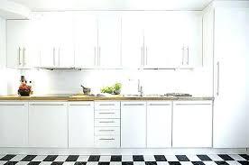 modern white kitchen cabinets d codeco
